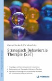 Strategisch Behaviorale Therapie (SBT) (eBook, PDF)