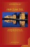 Fair zum Ziel (eBook, PDF)