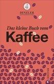 Das kleine Buch vom Kaffee (Mängelexemplar)