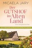 Der Gutshof im Alten Land (eBook, ePUB)