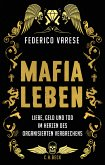 Mafia-Leben (eBook, ePUB)