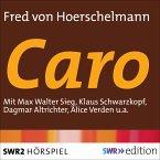 Caro (MP3-Download)