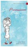 Der Prinzessinnen Code (eBook, ePUB)
