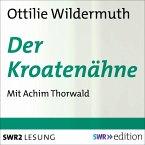 Der Kroatenähne (MP3-Download)