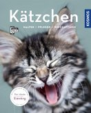 Kätzchen (eBook, PDF)