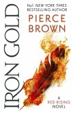 Iron Gold (eBook, ePUB)