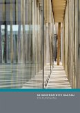 KZ-Gedenkstätte Dachau (eBook, PDF)