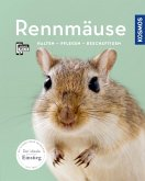 Rennmäuse (eBook, PDF)
