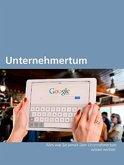 Unternehmertum (eBook, ePUB)