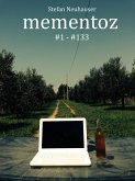 mementoz (eBook, ePUB)