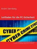 Leitfaden für die PC-Sicherheit (eBook, ePUB)