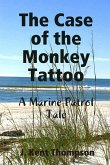 The Case of the Monkey Tattoo