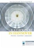 Katholisch in Hannover
