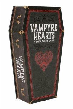 Vampyre Hearts