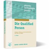 Die Qualified Person