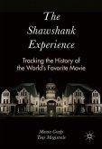 The Shawshank Experience