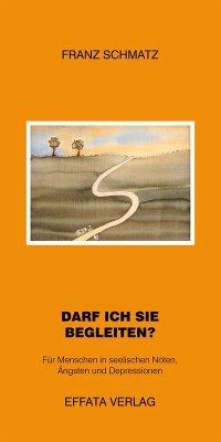 Darf ich Sie begleiten? (eBook, ePUB) - Schmatz, Franz