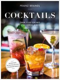 Cocktails (eBook, ePUB)