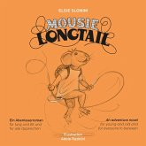 Mousie Longtail (MP3-Download)