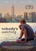 Nobody`S Watching