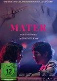 Mater-Original Kinofassung