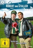 Hubert und Staller - Staffel 7 DVD-Box