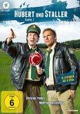Hubert und Staller - Staffel 7 (6 Discs)