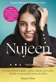 Nujeen (eBook, ePUB)