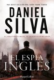 El espía inglés (eBook, ePUB)