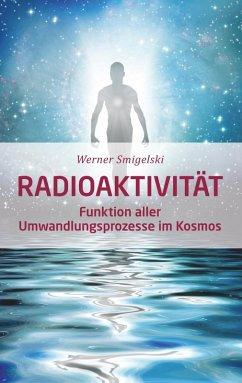 Radioaktivität (eBook, ePUB)