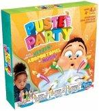Hasbro E0887100 - Puste Party, Party-Spiel, Geburtstags-Spiel