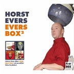 Evers Box 2 (MP3-Download)