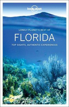 Best of Florida - Karlin, Adam;Armstrong, Kate;Harrell, Ashley