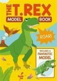 The T. Rex Model Book