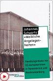 """""""Weibliche Angelegenheiten"""" (eBook, PDF)"""