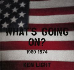 What´s Going On? 1969-1974