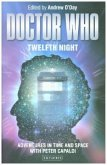 Doctor Who: Twelfth Night
