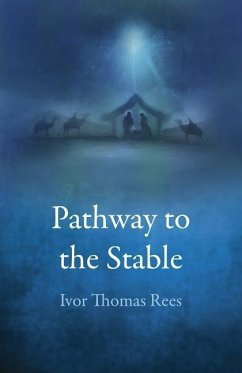 Pathway to the Stable