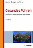 Gesundes Führen (eBook, PDF)