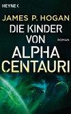 Die Kinder von Alpha Centauri (eBook, ePUB)
