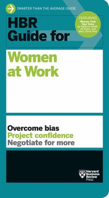 HBR Guide for Women at Work