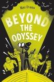 Beyond the Odyssey