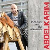 Zwischen Ghetto und Germanen (MP3-Download)