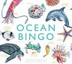 Ocean Bingo (Spiel)