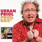 Priol Box 2 (MP3-Download)