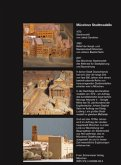 Münchner Stadtmodelle (3 Bände)
