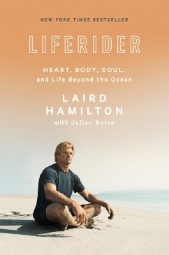 Liferider - Hamilton, Laird; Borra, Julian