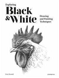 Exploring Black & White