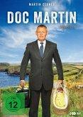 Doc Martin-Staffel 5
