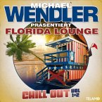 Florida Lounge Chill Out,Vol.1 & 2